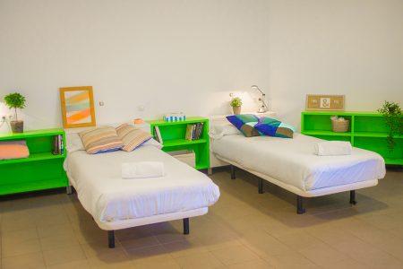 HAB TIPO 6 355 camas 2